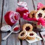 Cookie photos