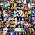Doctor Who hd photos