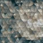 Triangle Abstract images