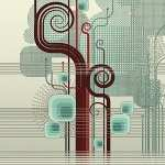 Abstract Images new wallpapers