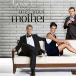 How I Met Your Mother 1080p