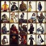 Adventure Fantasy images