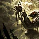 Predator Sci Fi free download