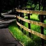 Scenic Photography pics