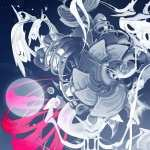 Abstract Images new wallpaper