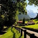Mountain Photography desktop