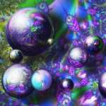 Sphere Abstract hd