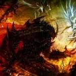 Battle free download