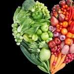 Fruits and Vegetables download wallpaper