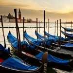 Gondola wallpapers hd