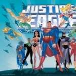 Justice League 1080p