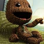 LittleBigPlanet wallpapers for iphone