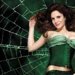 Mary-louise Parker wallpapers for desktop