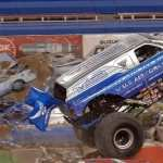 Monster Truck free wallpapers