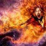 Phoenix Comics images