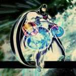 Space Ghost 1080p