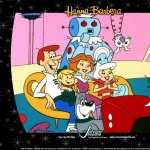 The Jetsons wallpapers hd