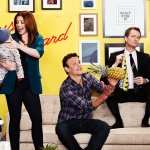 How I Met Your Mother free download