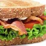 Sandwich hd