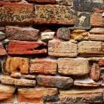 Brick Photography new wallpapers