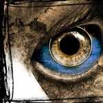 Eye Artistic pics