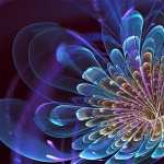 Abstract Images widescreen