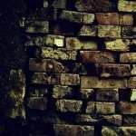 Brick Photography hd photos