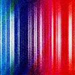 Colors Abstract hd pics