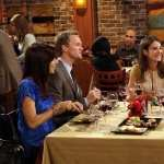 How I Met Your Mother hd photos