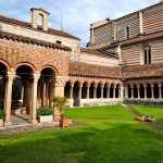 Basilica Of San Zeno, Verona images