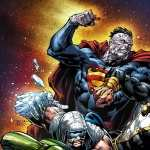 Forever Evil high quality wallpapers