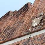 Frombork Cathedral free