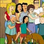 King Of The Hill download