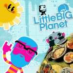 LittleBigPlanet high quality wallpapers