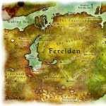 Map Fantasy 1080p