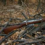 Mauser Rifle free download
