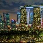 Singapore hd photos