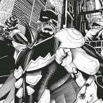 Smallville Comics 1080p