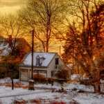 Sunbeam Photography hd pics
