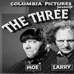 The Three Stooges wallpapers for android