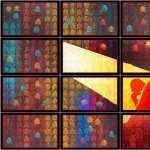 Tibetan Artistic wallpapers hd