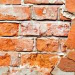 Brick Photography download wallpaper