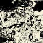 Cartoon Artistic wallpapers hd