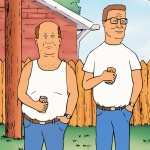 King Of The Hill wallpapers for iphone
