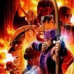 Marvel Vs Capcom download wallpaper