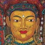 Tibetan Artistic 2017