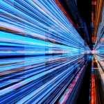 Digital Light download wallpaper