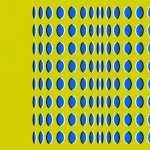 Illusion Artistic hd