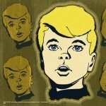Jonny Quest hd