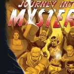 Journey Into Mystery free